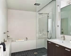 Shower Area by Bathroom Wet Area Submited Images Pic2fly