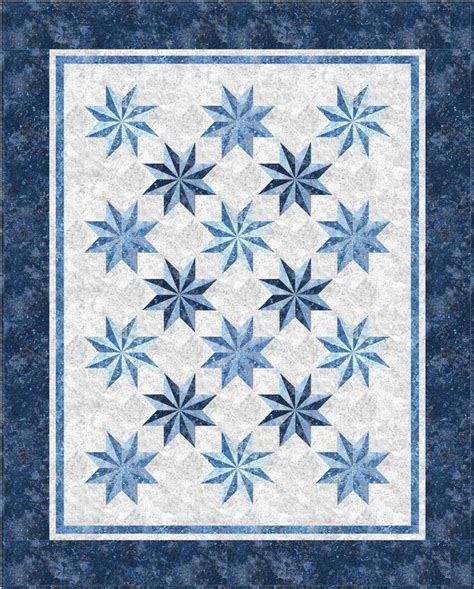 Stonehenge Quilt Patterns by Prism Quilt Pattern Pc 132 Intermediate Throw