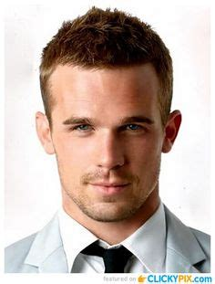 hot new boy haircuts 1000 images about men short hairstyle on pinterest