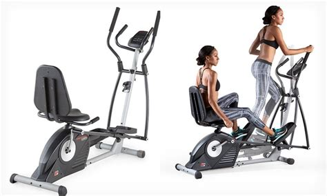 deals direct elliptical trainer
