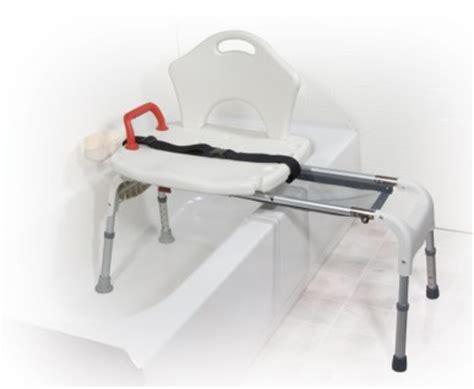 sliding shower bench sliding transfer bench drive rtl12075 folding