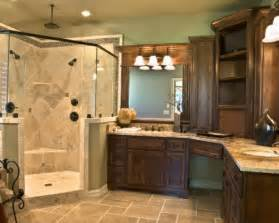 Primitive Country Bathroom Ideas » Home Design 2017