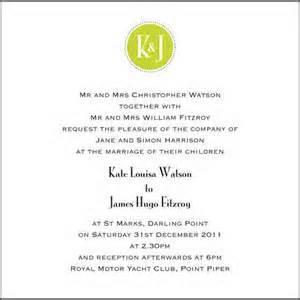 how to word wedding invitations wedding invitations how to word wedding invitations