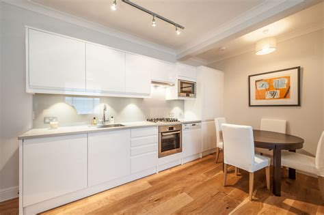 kitchens for flats 23 dovehouse street thoroughbred property