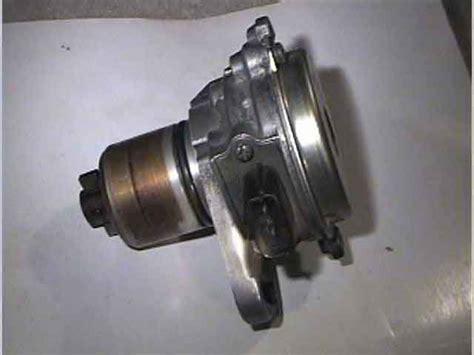 mazda cas mazda fe3 motor