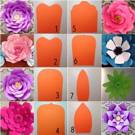 papel mural flores peque 241 as con fondo verde xv papel mural fondos verdes y murales las 25 mejores ideas sobre flores de papel en manualidades flores de papel