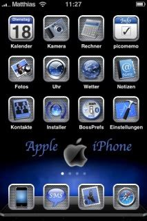 iphone themes java download download apple blue apple iphone theme apple theme