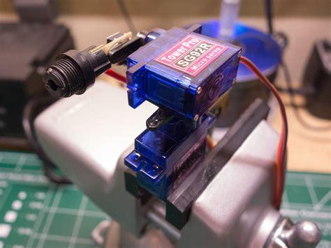 raspberry pi diode hardware setup raspberry pi wifi controlled cat laser adafruit learning system