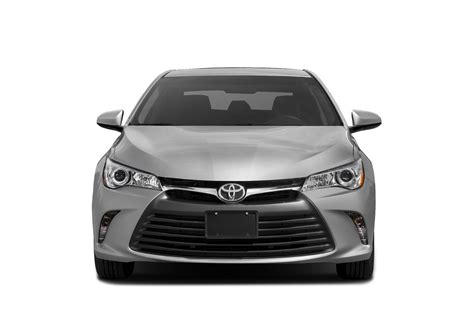Toyota Camry Safety New 2017 Toyota Camry Price Photos Reviews Safety