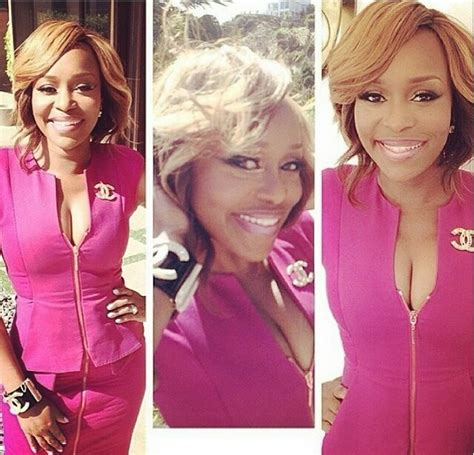 exclusive married to medicines quad webb lunceford exclusive married to medicine s quad webb lunceford