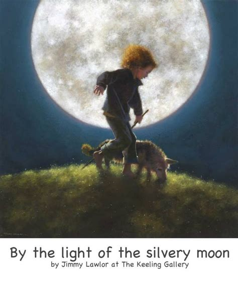 by the light of the silvery moon by little richard youtube by the light of the silvery moon jimmy lawlor uit