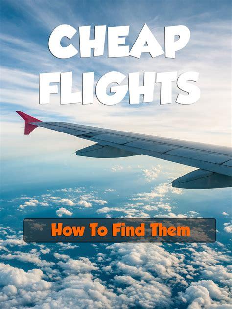 cheap flights find cheap air flight international ticket