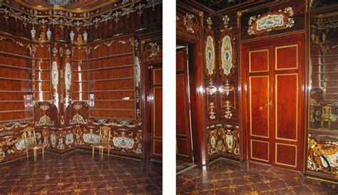 mobili antichi restauro di mobili antichi a palazzo quirinale