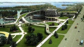 eco friendly architecture eco friendly architecture green buildings and homes