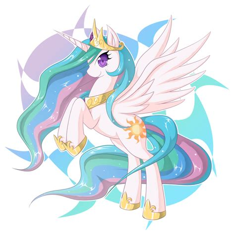 cool my my little pony friendship is magic images some cool pony