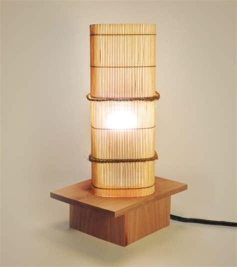 Desk Lamp Ideas by Unusual Table Lamps Modern Diy Art Designs