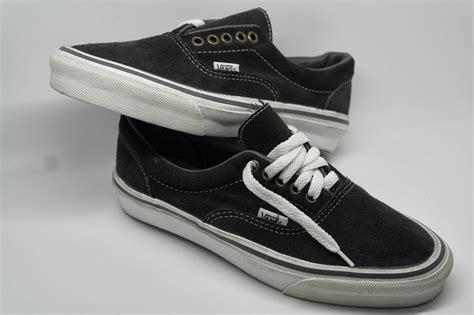 Is Vans Shoes Usa theothersideofthepillow vintage vans style 95 era
