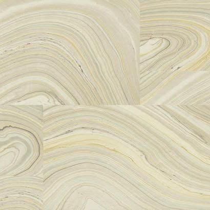 grey ochre wallpaper 1000 images about palette onyx on pinterest accent