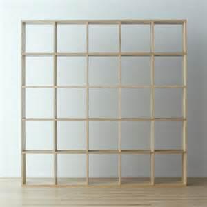 muji bookcase 引き出し 収納用品との組み合わせ stacking shelf compact 無印良品