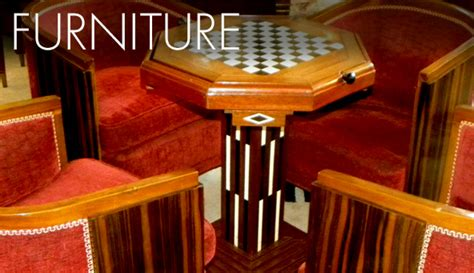 French Dining Room Chairs by Art Deco Furniture Art Deco Bars Chairs Sofas Amp Desks