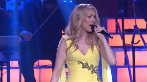 download mp3 beauty and the beast celine dion celine dion beauty and the beast mp3 5 41 mb music