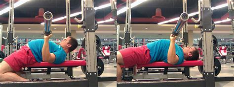 bench press posture the sizzling summer summit of swole 2015 powerlifting