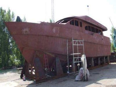 casco sloep kopen casco boten te koop wilt u een casco boot kopen op de