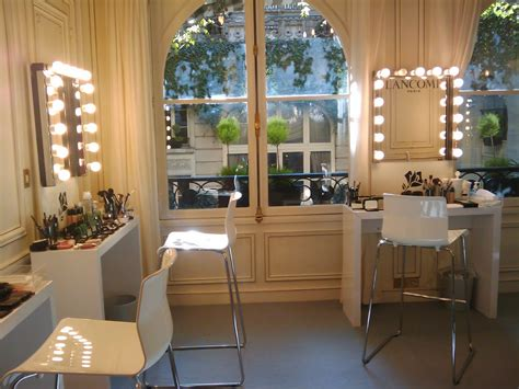 makeup station for bedroom the windows here studio dreams a