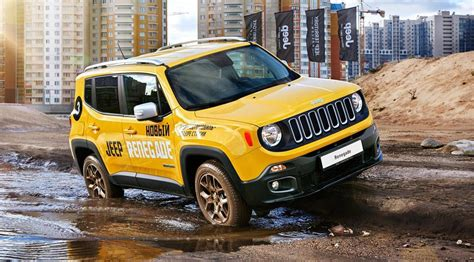 jeep renegade pics jeep renegade picture 154589 jeep photo gallery