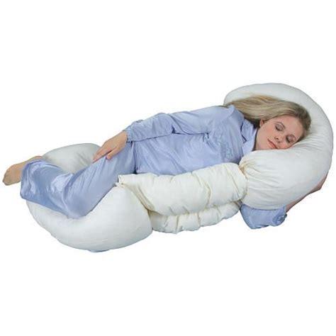 toddler pillow babies r us leachco grow to sleep adjustable pillow leachco