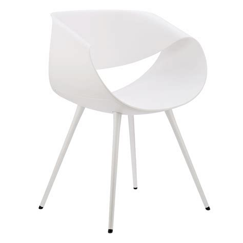 design stuhl wei design stuhl wei 223 deutsche dekor 2018 kaufen