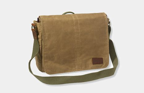 Uneed Duty Day Messenger Bag the 50 best messenger bags for gearmoose