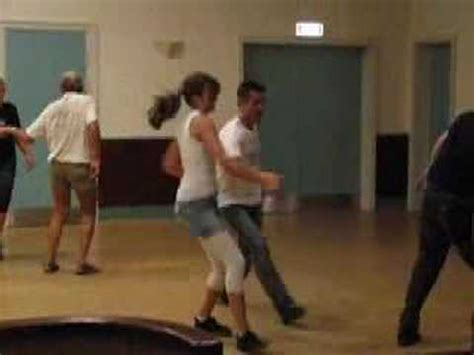 youtube swing dancing swing dance youtube