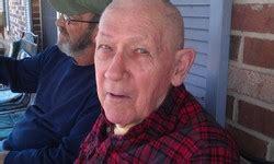 jacob hebert obituary beggs funeral home