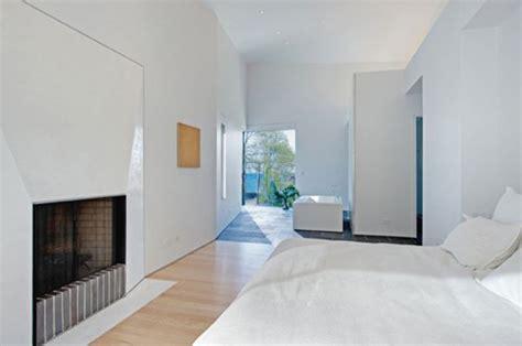Interior Design Ideas For White Bedroom White Bedroom Furniture Decorating Ideas Decobizz