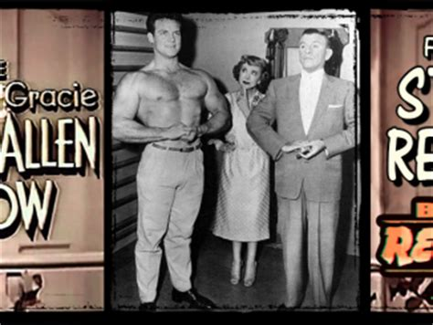 steve reeves bench press page not found