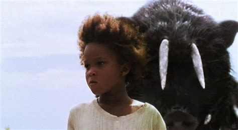 beasts of the southern wild bathtub beasts of the southern wild kino s 245 prus