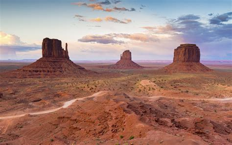 most beautiful places in the us the 10 most beautiful places in the usa guides
