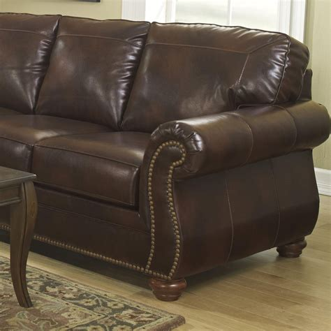comfy leather sofa 20 ideas of berkline leather sofas sofa ideas