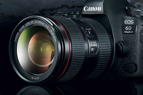 canon for photography canon 6d ii awaited dslr for dental photography