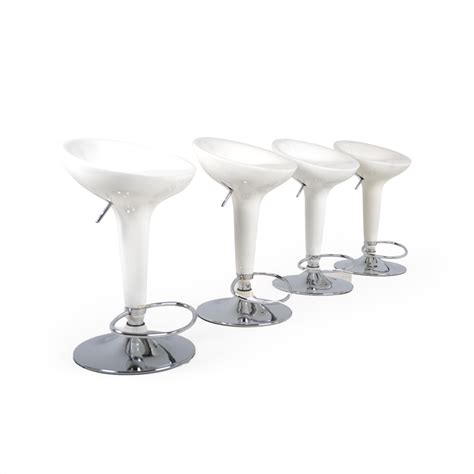 lounge bar stools white bar stools istage homes