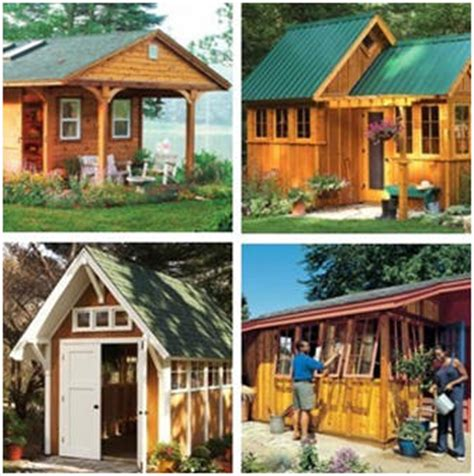 family handyman garden shed free shed and workshop plans and do it yourself building