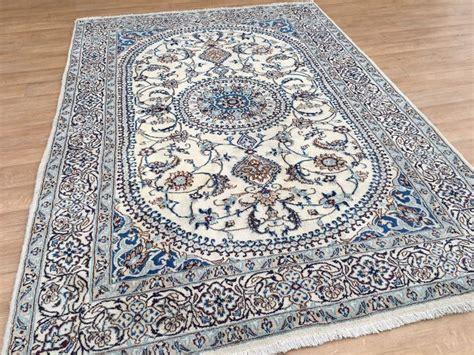 nain rugs nain orient rug 20th century catawiki