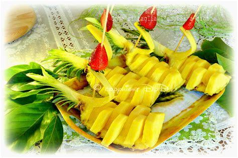 come presentare l ananas a tavola ricerca ricette con cigno con ananas giallozafferano it