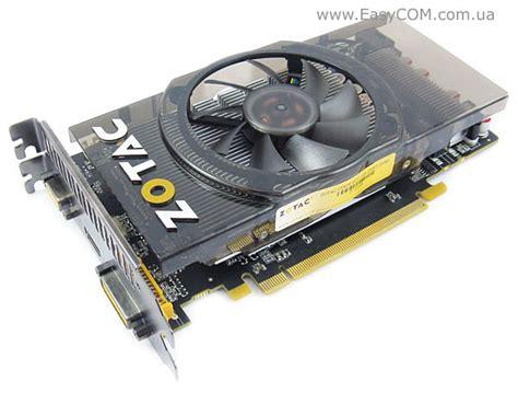 Vga Nvidia Geforce Gts 250 Black Label Ddr3 512mb 256bit zotac nvidia geforce gts 250