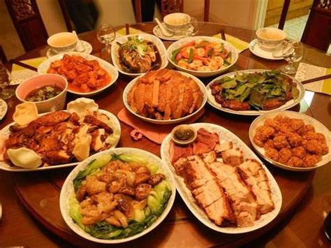 new year dinner what to bring bring your dish to our dinner and learn