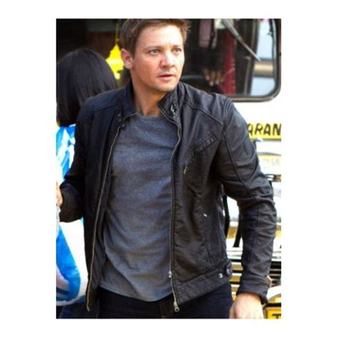 Jaket Smd Parka Hoodie Disable the bourne legacy leather jacket price in pakistan hster clothing disable in pakistan at