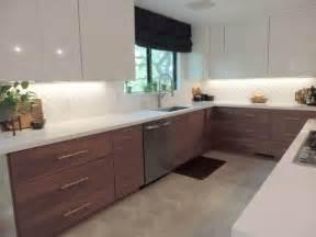 Ikea Kitchen Modern - best 25 modern ikea kitchens ideas on pinterest teen room organization teen guy bedroom and