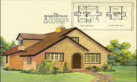 fairy tale house plans old cottage house plans fairy tale cottage house plans