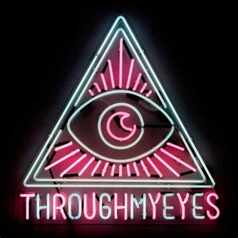illuminati sign 25 best ideas about neon on neon light signs